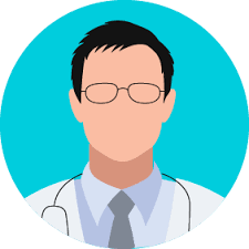 Dr. Suhail Athur