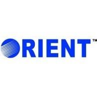 Orient Ripple 3 Ice Water Dispenser