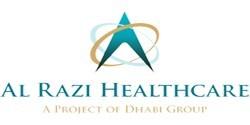 Al Razi Healthcare