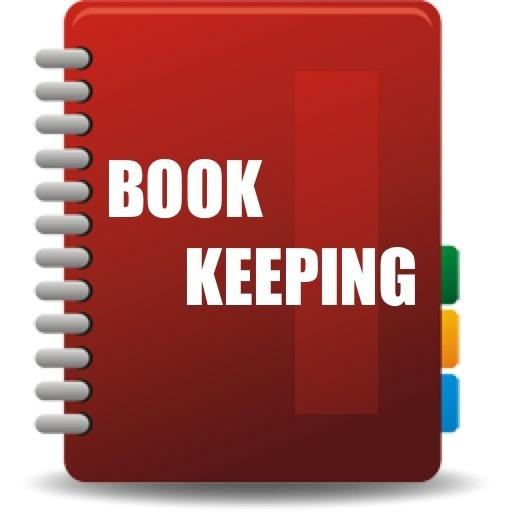 Book Keeping Online Hazrat Ameer Hamza Street