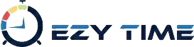 EzyTime - Time Sheet Application