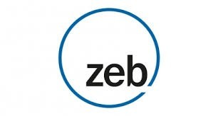 Zeb & Company