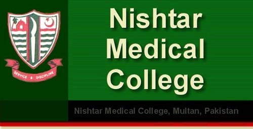 Nishtar Medical College And Hospital