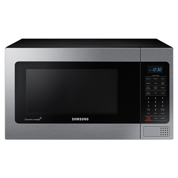 Samsung MC11H6033CT 30 Liters Counter Top