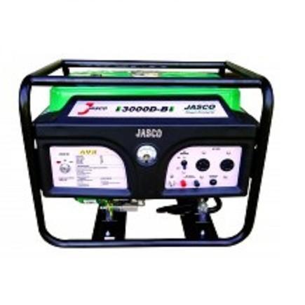 Jasco DB-3000 Gasoline Generator