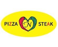Steak & Pizza
