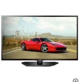 LG 47LN5420 47 inches LED TV