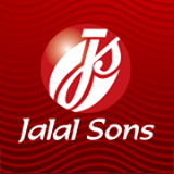 Jalal Sons, Model Town