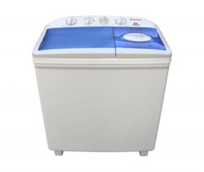 Hitachi PS-70KJ-L-3C-COG Washing Machine