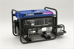 Yamaha Diesel EF4000DE/D