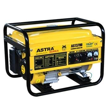 ASTRAKOREA Series AST3700 Diesel