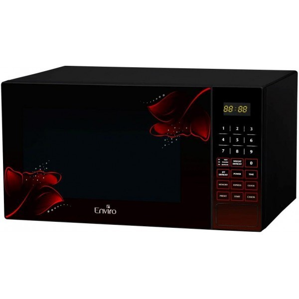 Enviro ENR-30XD 23 Liters Cooking Microwave Oven