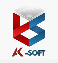 AK SOFT IT SOLUTIONS