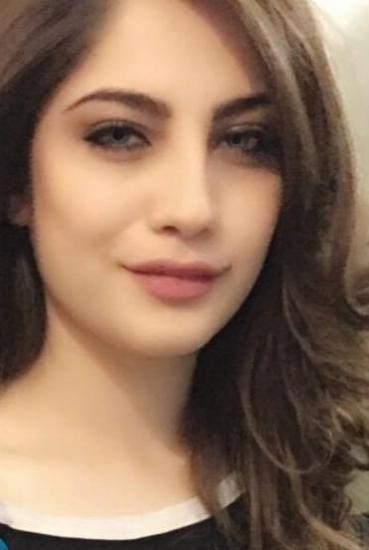 Neelam Muneer