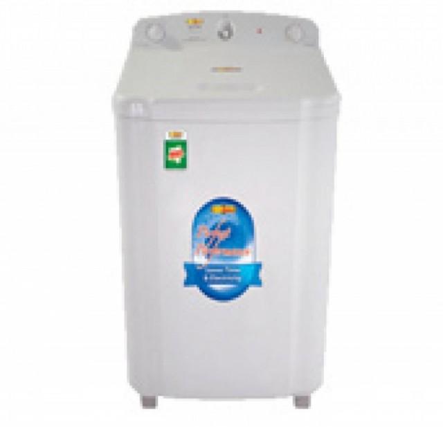 Super Asia SA-320 Washing Machine