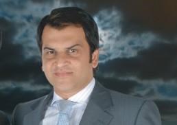 Abdullah Kadwani