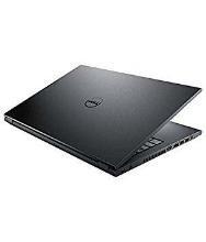 Dell Inspiron 3541 AMD 6310UMA