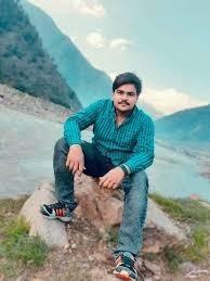 Asim Ali Khokar