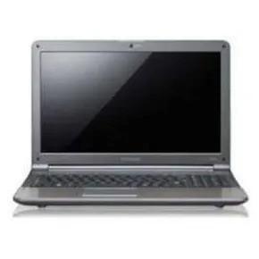 Samsung NP300V3A-A02IN (Intel Core i3 (2nd Gen)