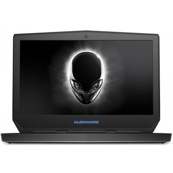 Alienware 13 ANW13-2273SLV Core i5 4th Gen