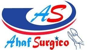 Ahaf Surgico