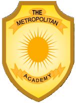 The Metropolitan Academy