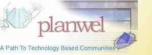 PLANWEL UNIVERSITY
