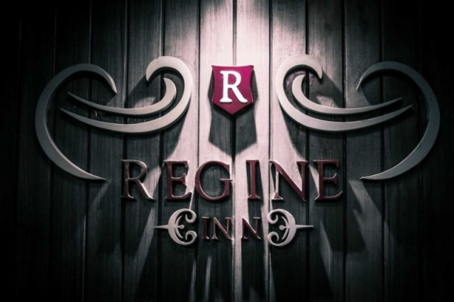 Regine Inn