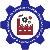 Muhammad Nawaz Sharif University of Engineering & Technology