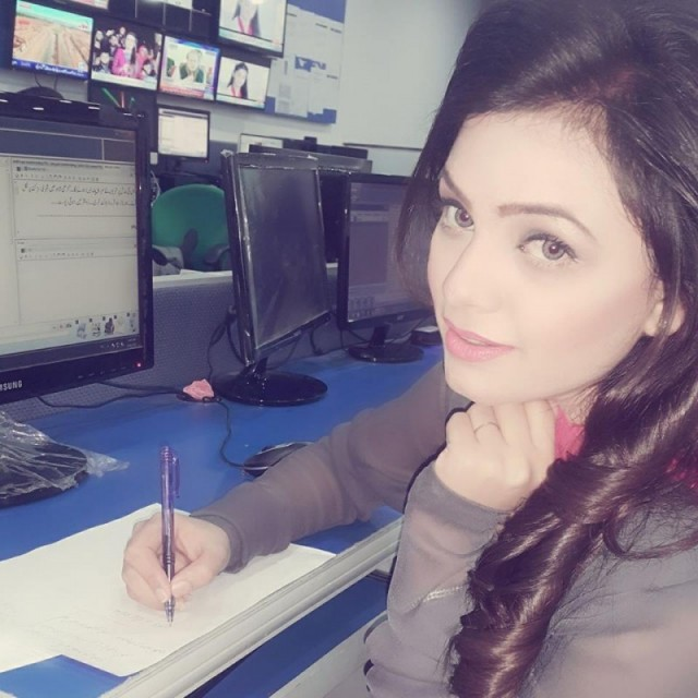 Mahnoor Nadeem