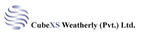 CubeXs Weatherly