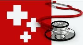 Bismillah Hospital - Surgimed Hospital