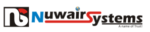 Nuwair Systems