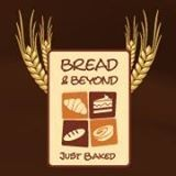 Bread & Beyond
