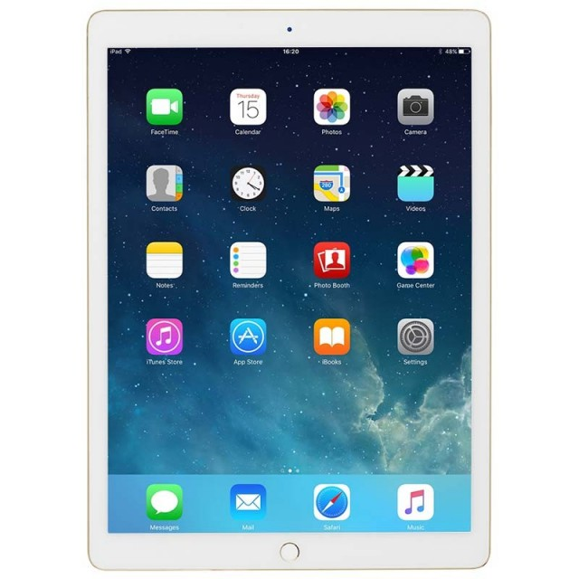 Apple iPad Pro 128GB 4G