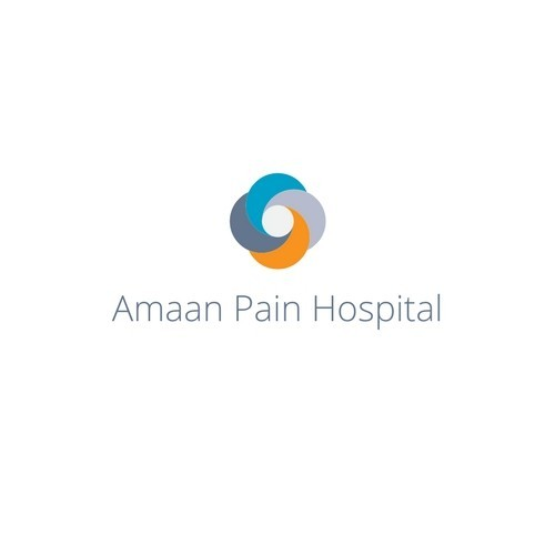 Amaan Pain Hospital