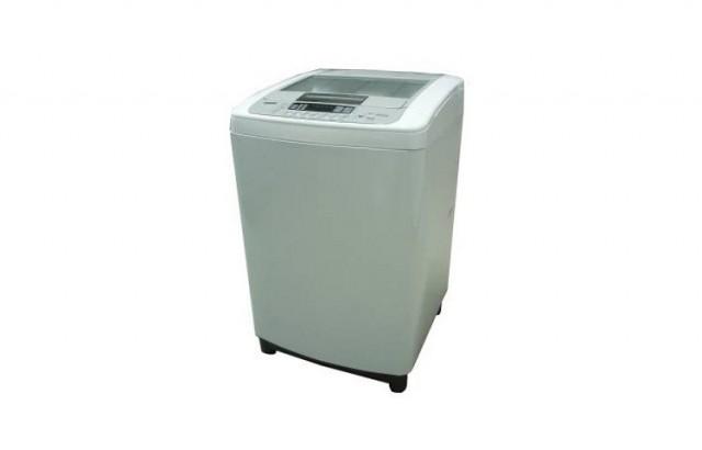 LG T1007TEFTO Washing Machine
