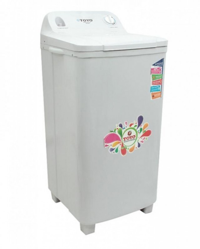 Toyo TW-660 Washing Machine