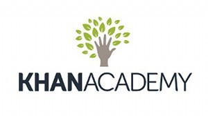 KHAN ACADEMY OF BUSINESS & TECHNOLOGY (R)