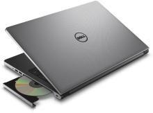 Dell 5000 5567 I5567-7291 Core i7