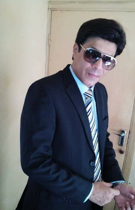 Adnan Jilani