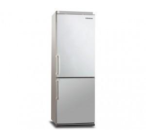 Kenwood KRF-340BF Bottom Freezer