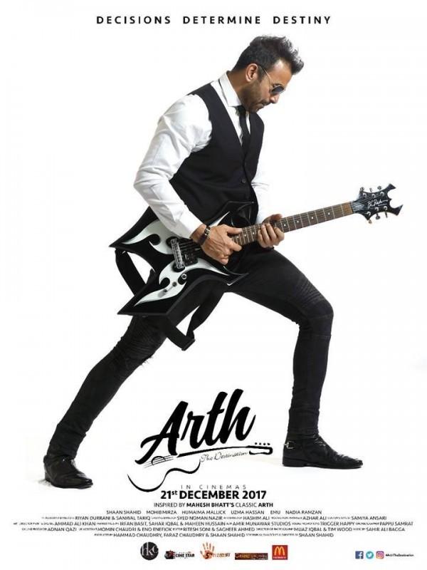 Arth 2