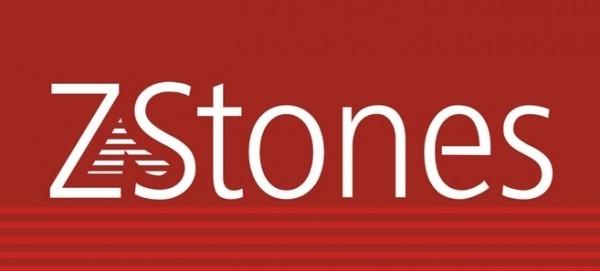 Z-Stones
