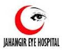 Jahangir Eye Hospital