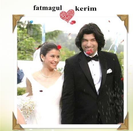 Fatima Gull