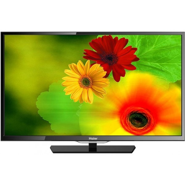 "Haier LE28M600 28"" LED TV"