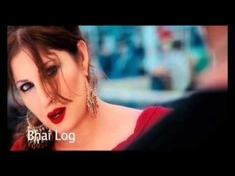 Bhai Log (2011)