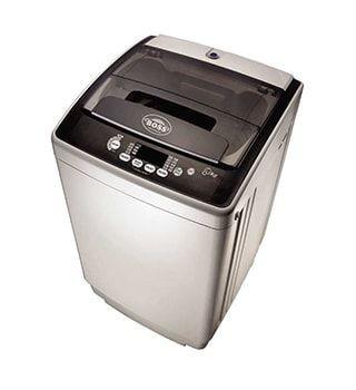 New Panasonic NA-F90S3 Washing Machine