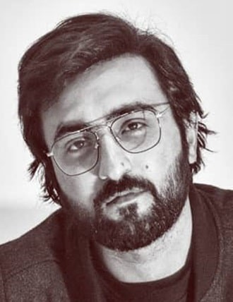 Sardar Usman